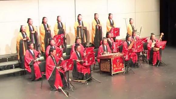 澳蘇道樂欣賞會2012 -9_澄清韻